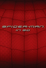 Poster The Amazing Spider-Man  n. 1