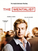 Locandina The Mentalist
