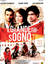 Poster Il grande sogno