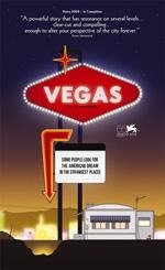locandina Vegas: Based on a True Story
