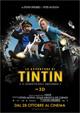 Le avventure di Tintin � Il segreto dell'Unicorno