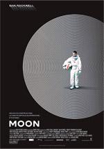 Locandina Moon