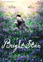 Locandina Bright Star