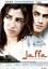 Poster Jaffa