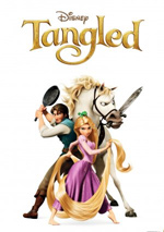 Poster Rapunzel - L'Intreccio della Torre  n. 12