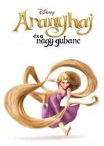 Poster Rapunzel - L'Intreccio della Torre  n. 13