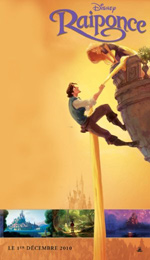 Poster Rapunzel - L'Intreccio della Torre  n. 27