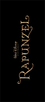 Poster Rapunzel - L'Intreccio della Torre  n. 5