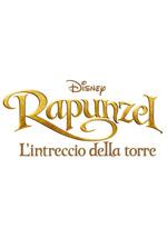 Poster Rapunzel - L'Intreccio della Torre  n. 8