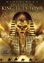 La Maledizione Di Tutankhamon (2006)