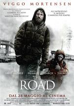 Locandina The Road