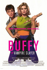 Trailer Buffy l'ammazzavampiri