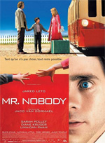 Trailer Mr. Nobody