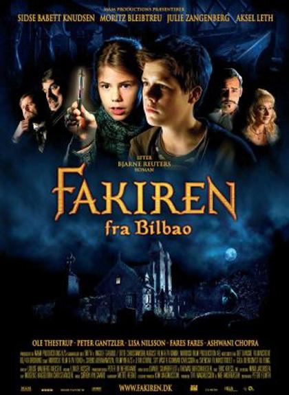 Nordic film fest: la 6a edizione a Roma con un film