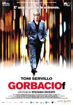Gorbaciof – Il cassiere col vizio del gioco streaming
