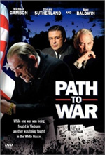 Locandina Path To War