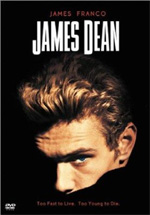James Dean streaming