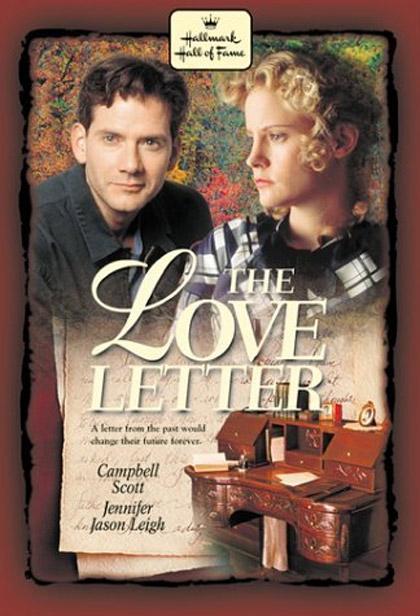Lettera D 39 Amore 1998