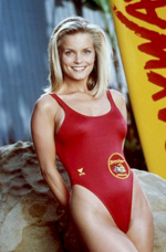 Poster Baywatch  n. 6