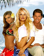 Poster Baywatch  n. 7
