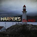 Harper's Island (Serie Tv)
