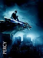 Poster Percy Jackson e gli Dei dell'Olimpo - Il ladro di Fulmini  n. 12