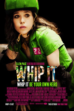 Trailer Whip It