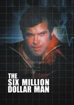 L'Uomo Da Sei Milioni Di Dollari (1974)