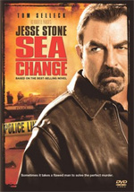 Sea Change – Delitto Perfetto (2007)