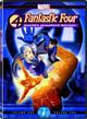 I Fantastici 4 - La serie