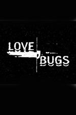 Locandina Love Bugs