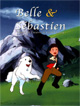 Belle e Sebastien