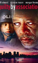 Drug War – L'Ora della Vendetta (2003)