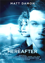 Hereafter streaming italiano