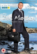 Doc Martin (Serie Tv)
