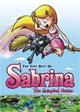 Sabrina - La serie animata