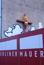 locandina PiN2011 - Erinnerung An Die St...