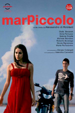 FILM Marpiccolo ( megavideo film)