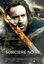 Poster L'ultimo dei Templari  n. 6