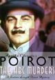 Poirot - La serie infernale