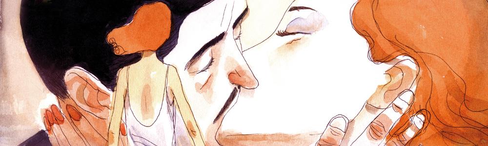 film erotivi chat torino gratis