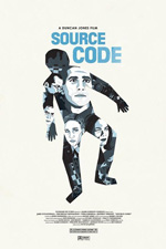 Poster Source Code  n. 4