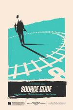 Poster Source Code  n. 8