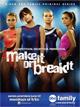 Make it or Break it - Giovani campionesse