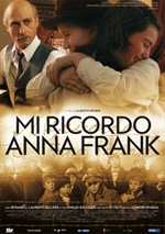 Mi Ricordo Di Anna Frank (2009)