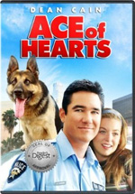 Asso Di Cuori – Ace of hearts (2008)