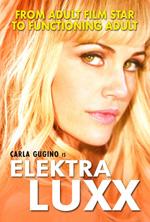 Locandina Elektra Luxx