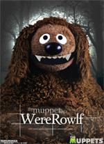 Poster I Muppet  n. 19