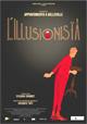 L'illusionista