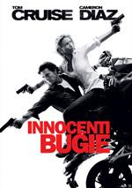Trailer Innocenti bugie